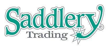Saddlery Trading