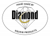 Diamond C